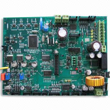 pcb assembly,pcb assembly china,assembly pcb,turnkey pcb assembly,pcba china,pcba manufacturer china