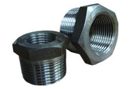 Socket pipe-fittings