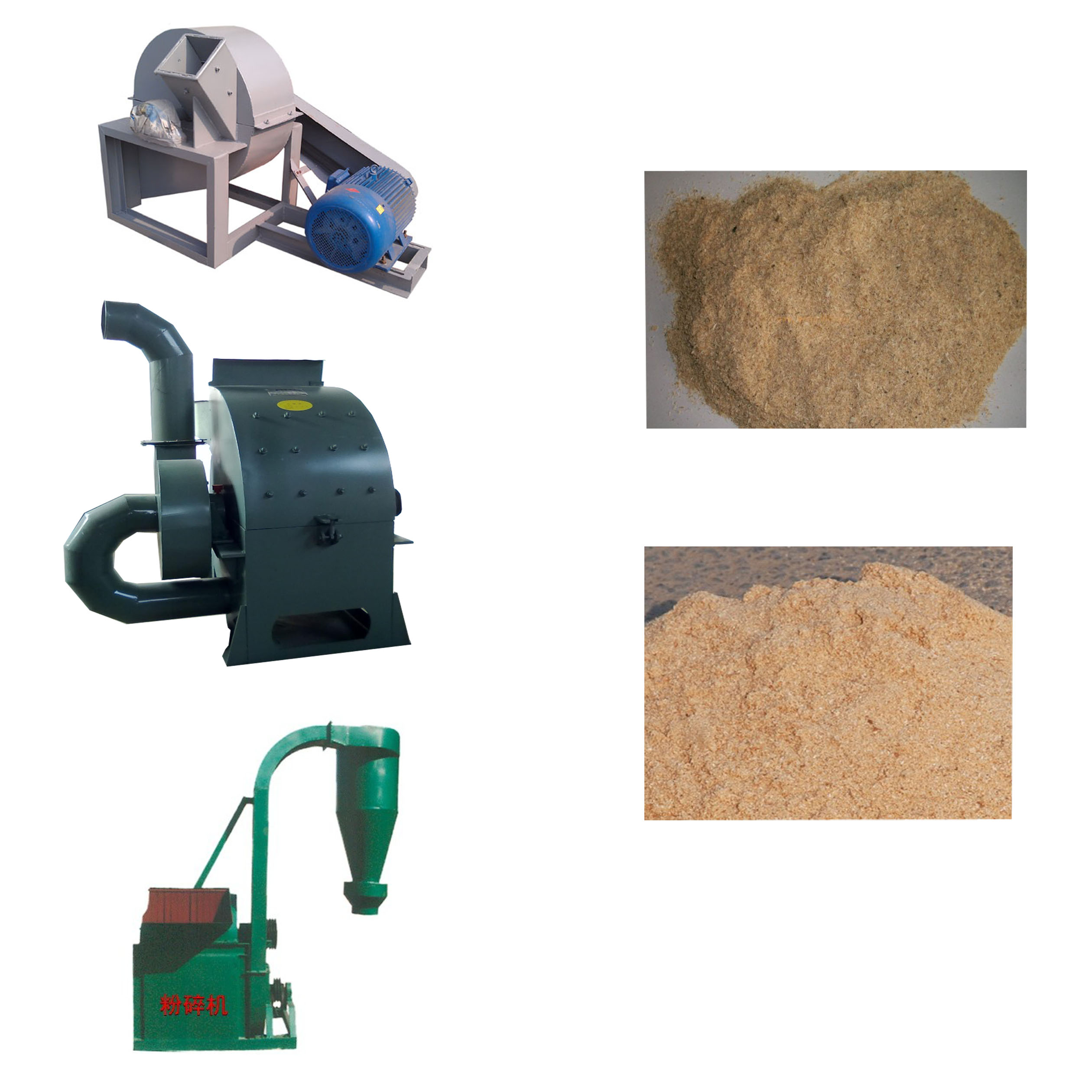Woodchips Crusher|Straw Crusher|Wood Cutter|Woodchips crusher|Crusher