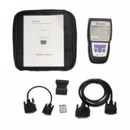 OBD Diagnostic Center 4-In-1 SuperScan obd2 scan tool