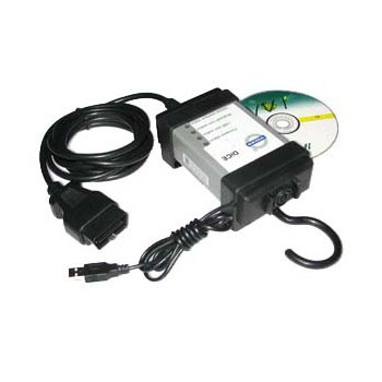 OBD Diagnostic Center Volvo vida dice volvo diagnostic tool