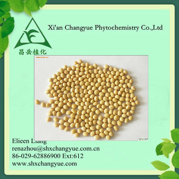 Soy Extract Soybean Extract in various specification Soy Isoflavones