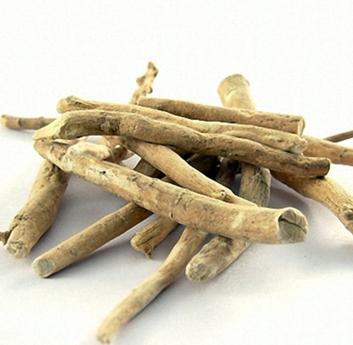 Supply Ashwagandha Extract Powder