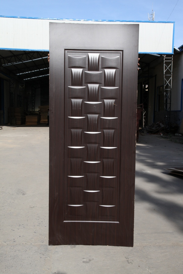 engineer veneer door skin