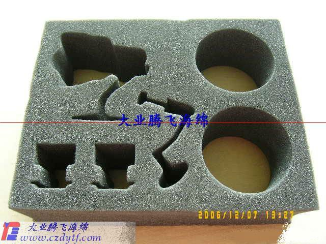 packing foam product