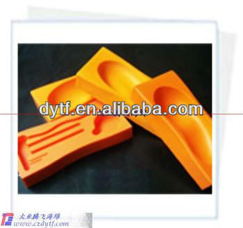 insulation sponge,acoustic sound insulation foam