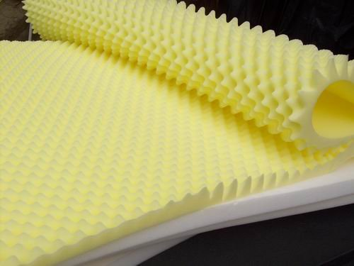 double sided adhesive foam pad,dynamic noise reduction foam pad sponge
