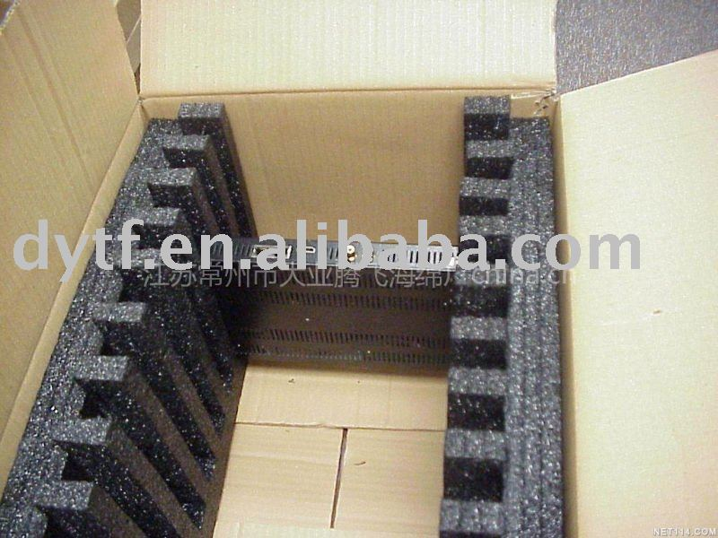 epe foam pe expandable polyethylene foam
