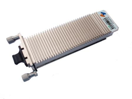 Xenpak 10G 850/1310/1550nm Optical Transceiver