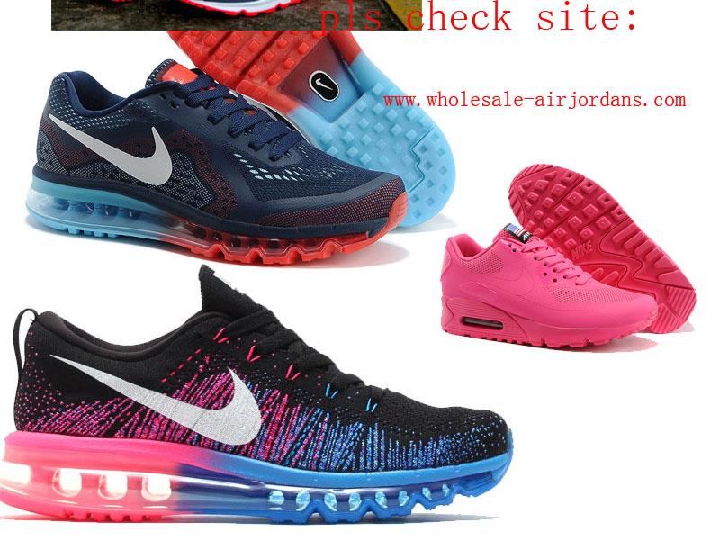 new arrival 8707e de48d Nike Air Max 2014,Cheap Basketball Shoes,cheap Air Jordan 5 Bel Air