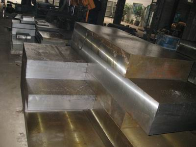 Alloy Steel Bars 4135/ SCM435 /34CrMo4/ 35CrMo