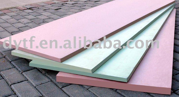 heat preservation material,rubber plastic sponge heat insulation