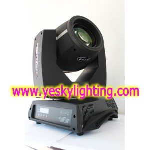 Sharp 7R 230W Beam YK-117