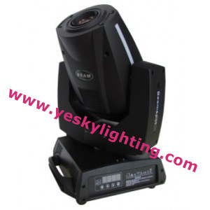 260W Moving head beam spot YK-128