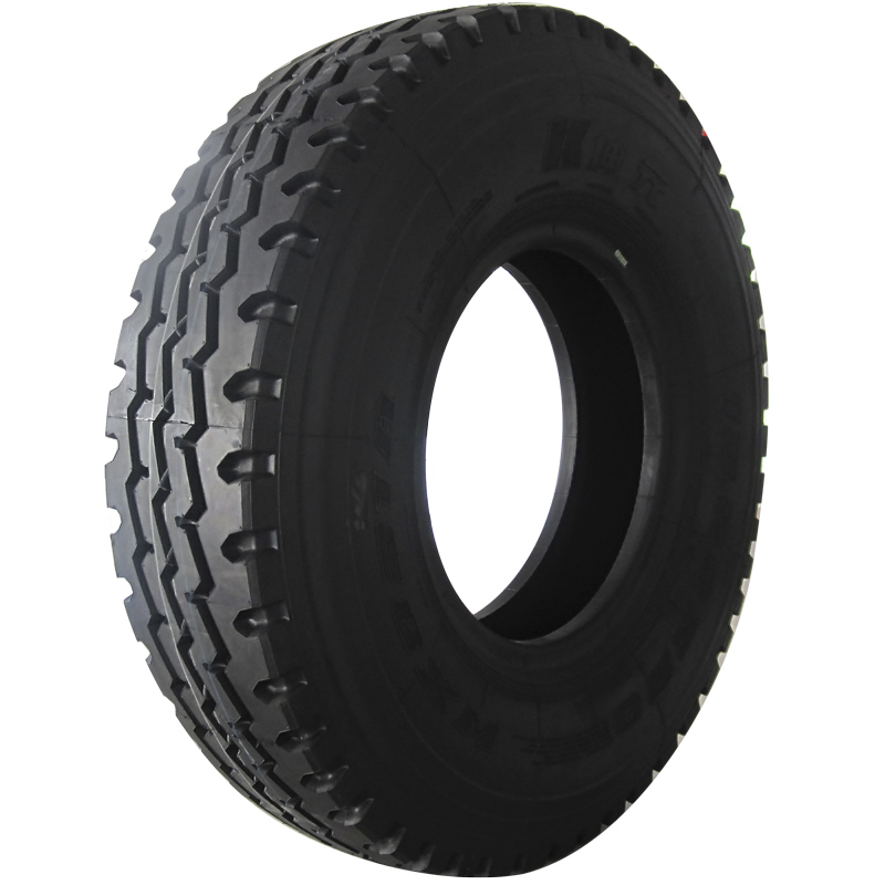 r20 truck tyre/tire, tbr tire/tyre, truck&bus radial tires