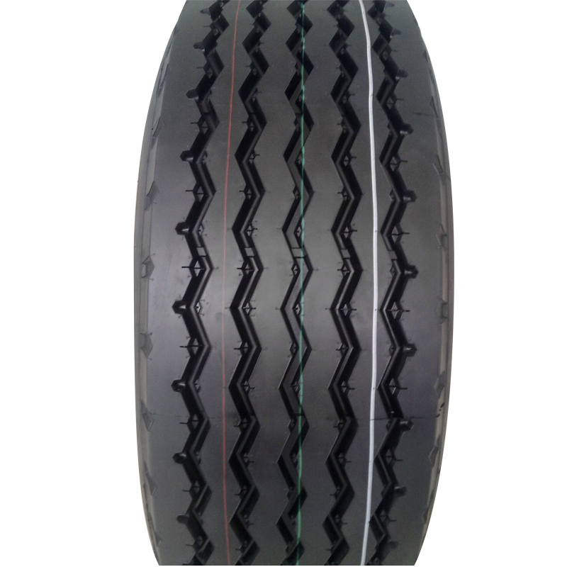tire/tyre385/65r22.5,tbr tire/tyre, truck&bus radial tires