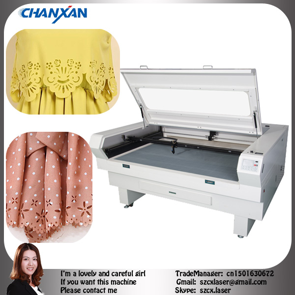 with CE certificate high quality laser cutting machine in best laser machine supplier