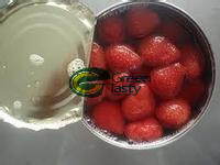 IQF fruits and vegetables,canned fruits and vegetables