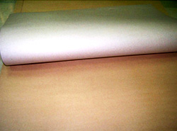 Uncoated White-top Kraft Paper