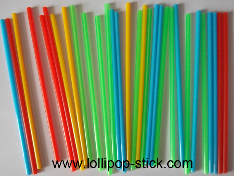 cake lollipop stick