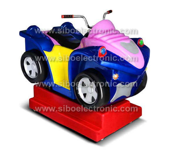 GM5772 Falgas Kiddie Rides Kiddie Rides for Rent