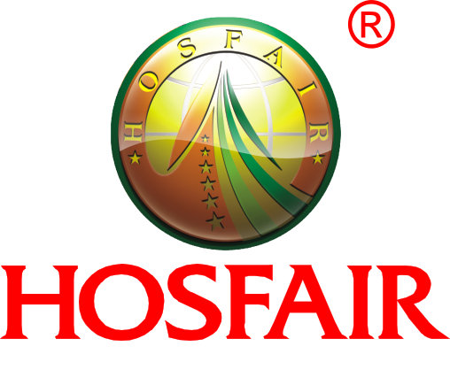 Hong Kong Meibao took part in Guangzhou HOSFAIR for 12 years