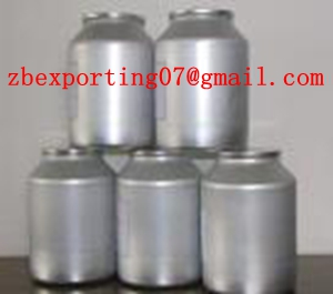 Adenosine Cyclphosphate (bulk pharmaceutical chemicals)