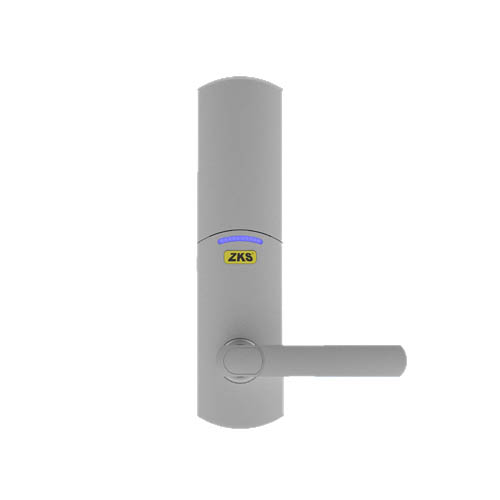 L2 Fingerprint Door Lock