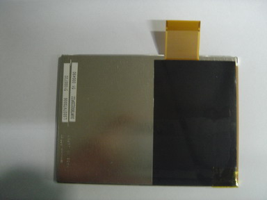 TFT Industrial Device LCD Screen  LS040V7DD01