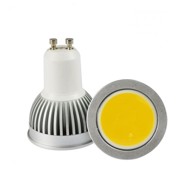 Dimmable LED, high quality, 3W, COB LED, 3 years warranty, LED spot lights
