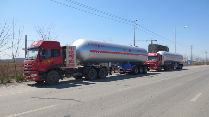 lpg truck,lpg trailer truck,lpg tanker for sale