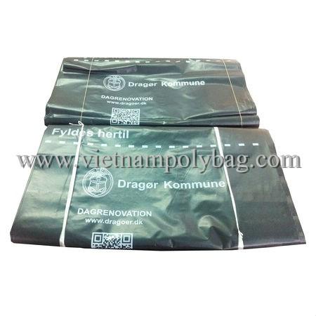 Vietnam garbage poly plastic bag – vietnampolybag com