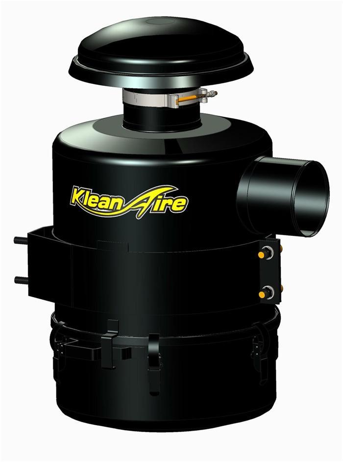 Big Oil Bath Air Cleaner : Hangzhou kleanaire solutions co ltd Сompanies