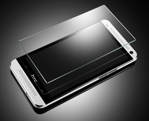 HOT Selling 3D SCREEN PROTECTOR With Best Price For All Models
