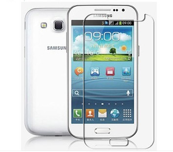 protect eyes !Tempered Glass Screen Protector For Samsung Note 3/S4