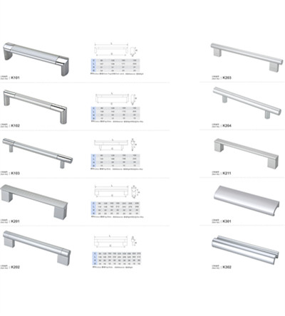 furniture cabinet handles and knobs manufacturer