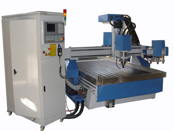 Sino wood cnc engraving machine SN1325S