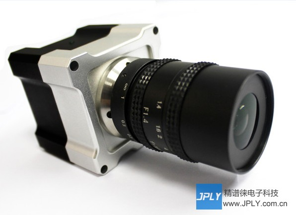 14.0 Megapixel  USB3.0  microscope camera