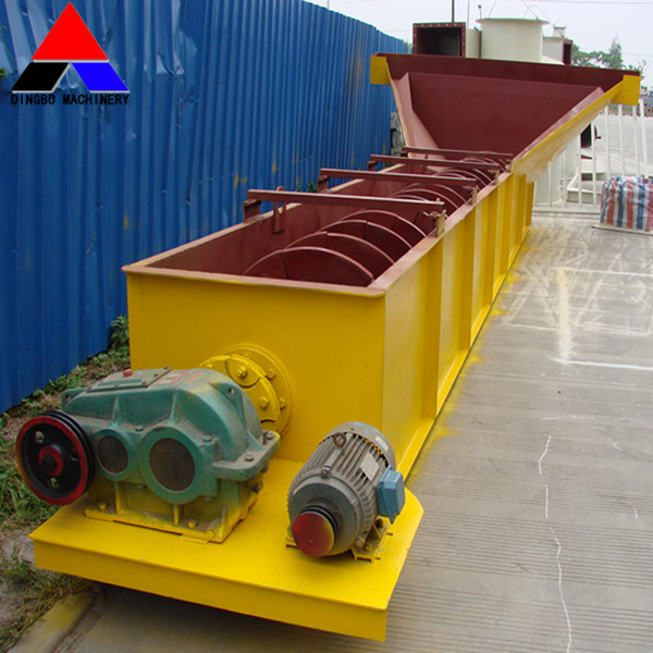 mobile sand washer and dryer for Rotary dryer, sand dryer, dryer manufacturer / supplier in china, offering china sand rotary dryer for sand, sluge, sawdust, china high quality small ball mill for sale, hot sale small lime rotary kiln price and so on.