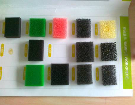Polyester Polyol for Flexible Foam---PL-2000