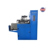 WSK-A Casing-in Machine