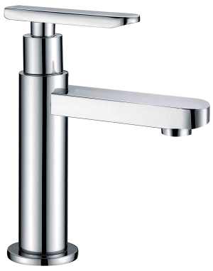 Wash hand hot and cold basin faucet sink faucet kitchen faucet
