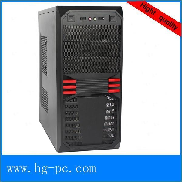 competitive computer case for sale