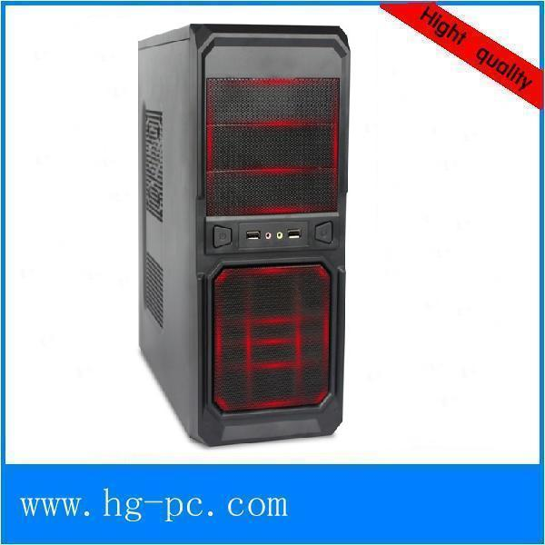 high quality computer case for sale