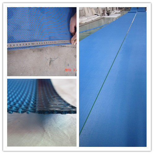 plain weaving fabrics