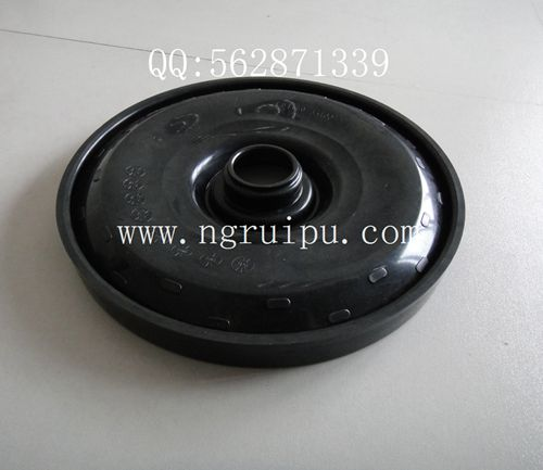 Rubber Diaphragm for Vacuum Booster