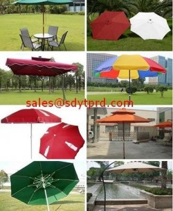 promotion umbrella,advertising umbrella