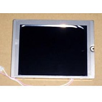 TFT LCD LQ7BW556T for Industrial Device LCD
