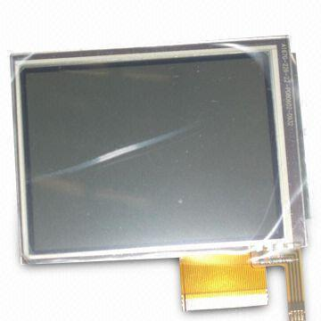 TFT LCD LQ035Q7DH08 for Industrial Device LCD