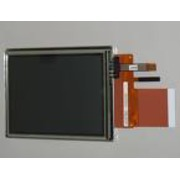 TFT LCD TD022SREC2 for Industrial Device LCD